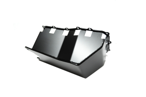 EVO Manufacturing Oil Pan Skid (Part Number: )