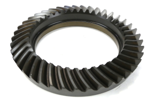 Yukon Dana 44 5.13 Ring and Pinion Set (Part Number: YGD44-513)