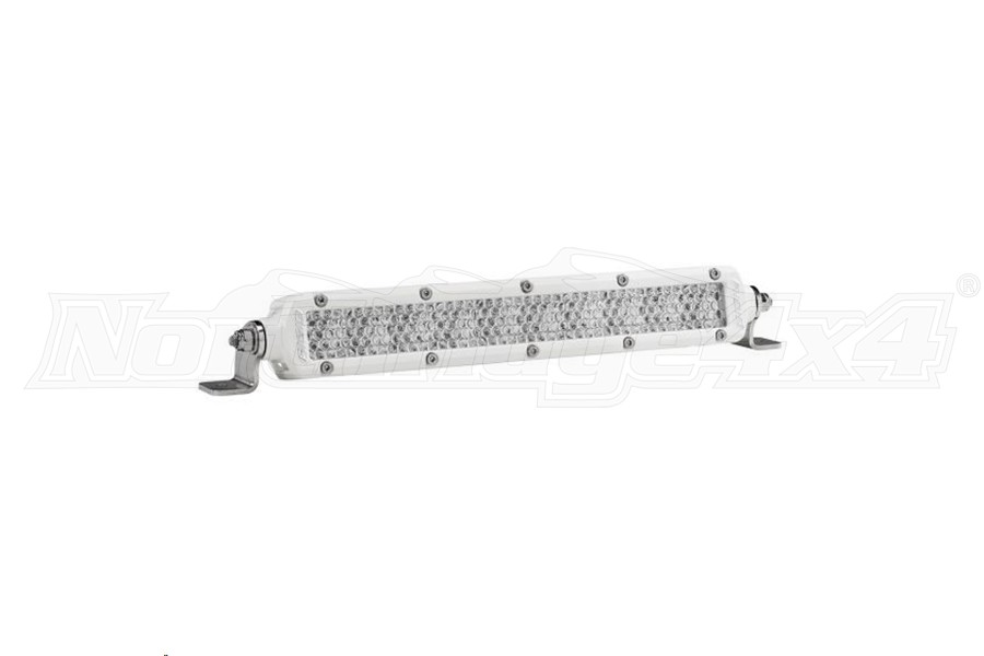 Rigid Industries SR-Series Pro Diffused 10in