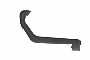 ARB Safari Snorkel - JT/JL