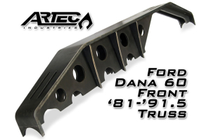 Artec Industries Dana 60 Front Truss (Part Number: TR6033)