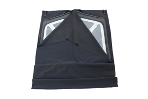 Rightline Gear Soft Top Window Storage Bag (Part Number: )