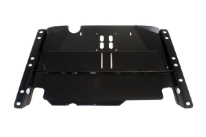 Teraflex Belly up Skid Plate Kit (Part Number: )