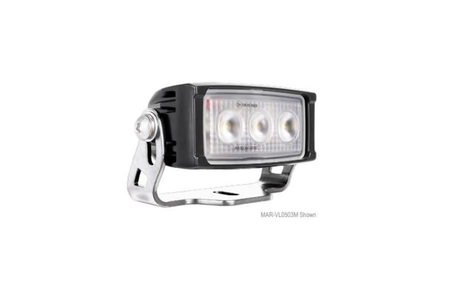 VSX VL LED Compact Work Light