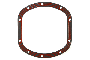 Lube Locker Dana 30 Gasket ( Part Number: LLR-D030)