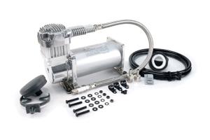 Viair 400C Air Compressor