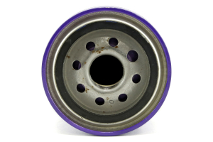 Royal Purple LTD Oil Filter (Part Number: )