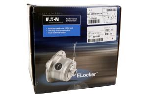 Eaton Dana 44 ELocker 30 Spline 3.73 and Down - JK Non-Rubicon
