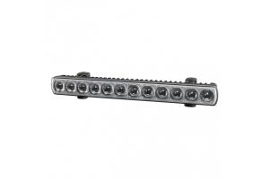 JW Speaker TS1000 14in LED Light Bar, Pencil Beam