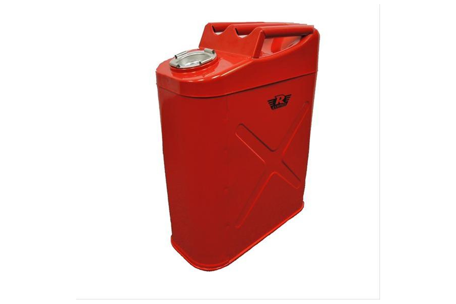 Rampage Trail Can Storage Box (Part Number:86622)