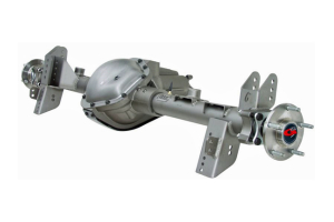 G2 Axle & Gear Dana 60 Rear Rock Jock Axle Assembly (Part Number: )