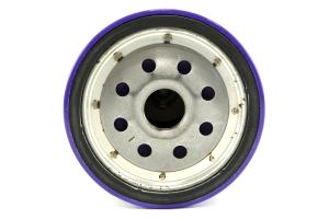 Royal Purple LTD Engine Oil Filter Duramax (Part Number: )