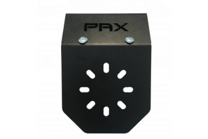 Roto Pax Bar Mount