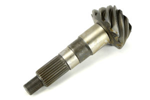 G2 Axle and Gear Dana 30 4.10 Ring and Pinion Set (Part Number: )