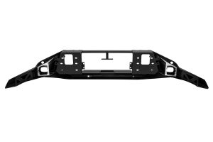 ARB Non-Winch Front Bumper - Wide Flare - Ford Bronco