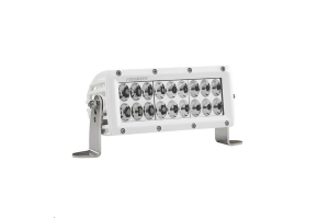 Rigid Industries E-Series Pro Driving 6in (Part Number: )