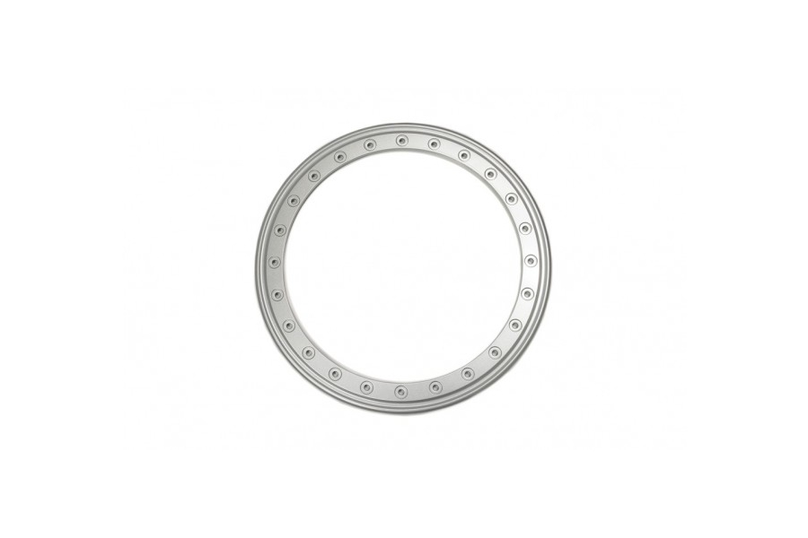 AEV Borah Protection Ring (Part Number:20402127AA)