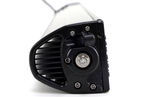 Rigid Industries Radiance 30in White Back-Light (Part Number: )