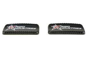 Rigid Industries SR-Q Series Pro Spot Pair