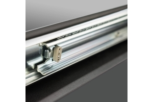 Dometic CFX3 Slide Mount Kit for CFX3-35, CFX3-40 and CFX3-45