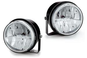 PIAA  530 LED Fog Light Kit (Part Number: )