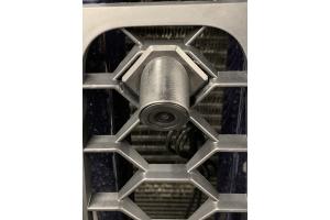 Z Automotive Front Camera Kit  - JT
