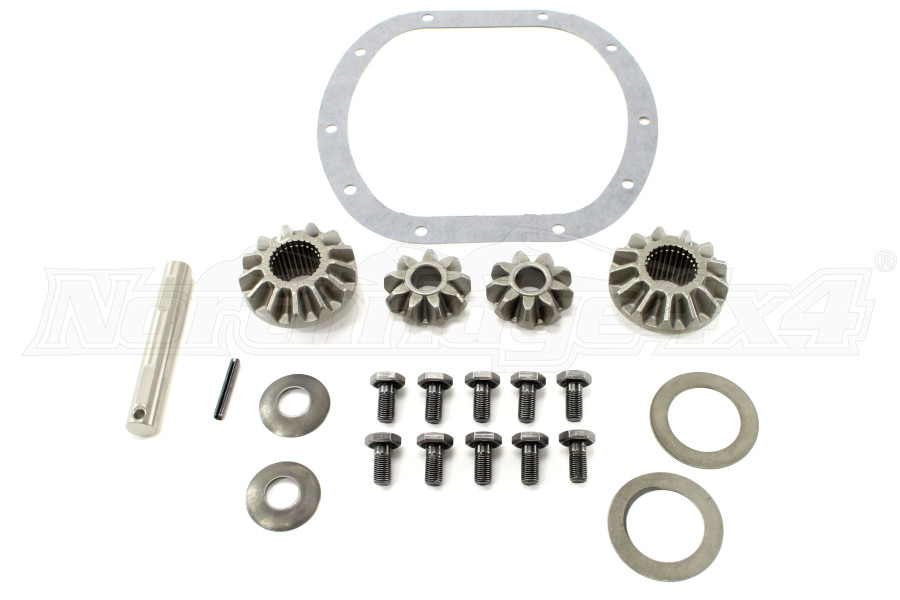 Dana 30 INTERNAL DIFFERENTIAL KIT (Part Number:DS706010X)
