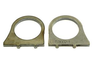 Artec Industries Upper Control Arm Mounts (Part Number: )