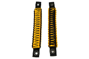 Bartact Paracord Sound Bar Grab Handles w/Color Options (Part Number: )
