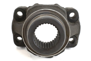 Yukon Dana 44 Replacement Yoke for 1310 U Joint ( Part Number: YYD60-1310-29U)