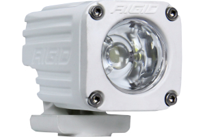 Rigid Industries Ignite Flood Surface Mount White