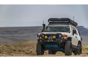 Baja Designs LP9 Pro Driving/Combo LED Light