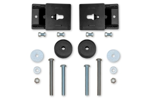 Rock Krawler Rear Bump Stop Kit - JK