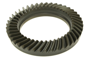 Motive Gear Dana 60 5.38 Ring and Pinion Set (Part Number: )