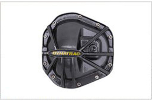 Dynatrac Pro Series Dana 60 Diff Cover (Part Number: )