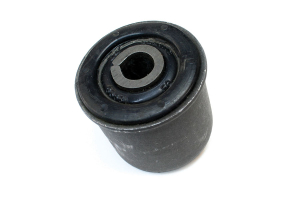 Teraflex Front Trackbar Replacement Rubber Bushing (Part Number: )