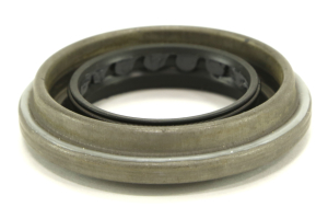 Dana Spicer 60 Front/Rear Pinion Seal ( Part Number: 42449)