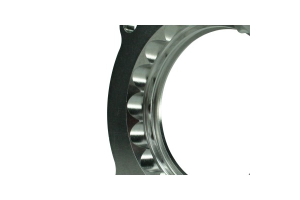 AFE Power Throttle Body Spacer
