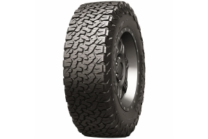 BFGoodrich LT265/60R20 All-Terrain T/A KO2 Tire