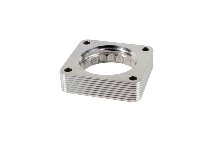 AFE Power Throttle Body Spacer (Part Number:46-35001)