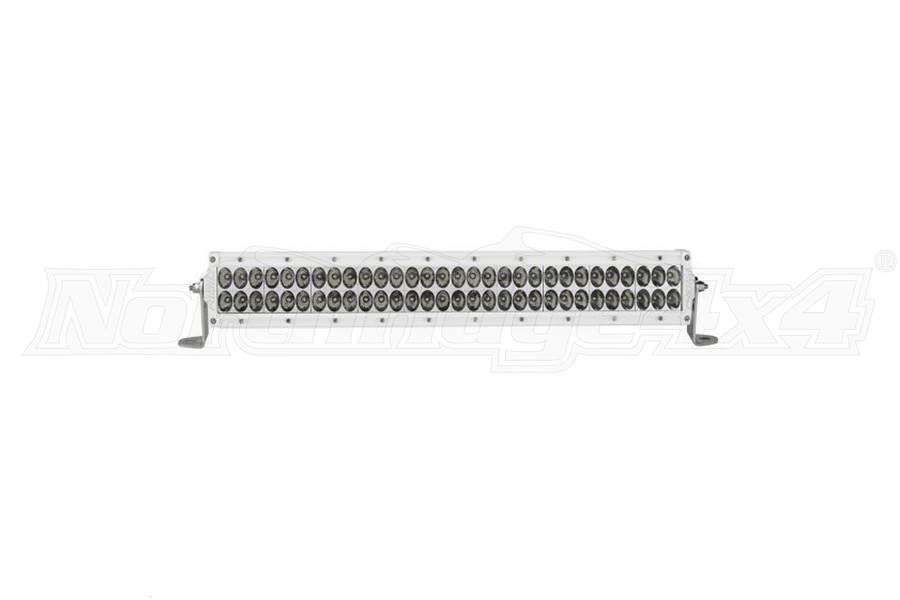 Rigid Industries E-Series Pro Driving 20in (Part Number:822613)