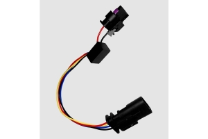 Z Automotive Z Locker OEM Sensor - JT/JL