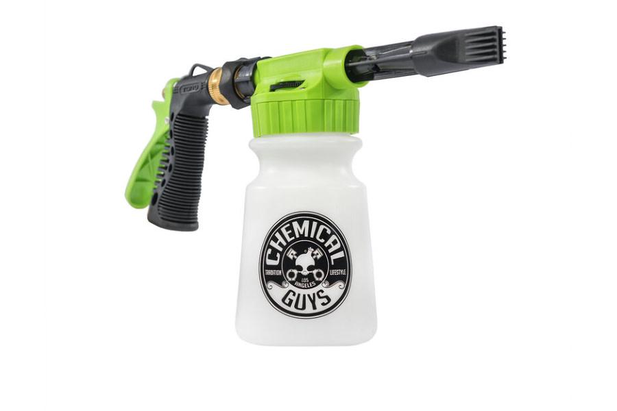 Chemical Guys TORQ Foam Blaster 6 Wash Gun