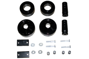 Pro Comp 1.75in Leveling Lift Kit (Part Number: )