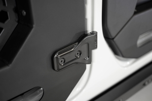 Addictive Desert Designs Stealth Fighter Rear Doors - JT/JL