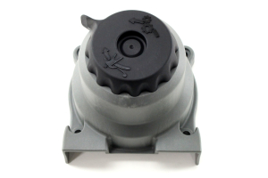 Warn Vantage 3000 Replacement End Housing Assembly (Part Number: )