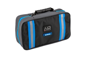ARB Inflation Case for ARB Compressor Accessories