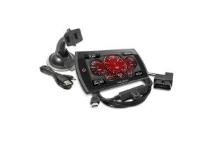 Diablo Sports Modified PCM & Trinity 2 Kit - JL 3.6L