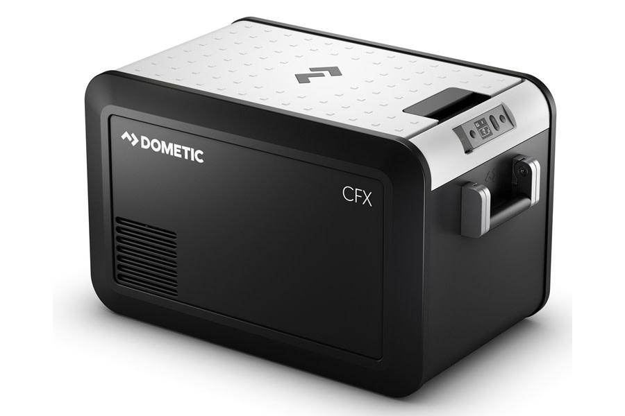 Dometic CFX3 45 Portable Refrigerator - 46L