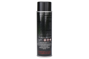 Chemical Guys Factory Finish Tire Coating and Protectant